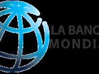 la-banque-mondiale-logo