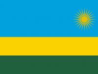 west_rwanda